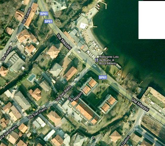 satellite-zona1