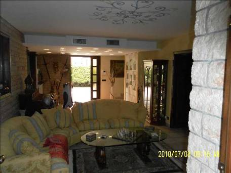 casa-interno