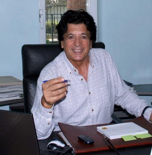 Consulenza Garzia Carmine Varese