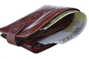 liquidità necessaria credito
