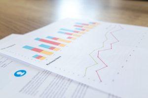 analitica strategia impresa